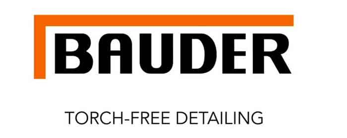 Bauder Roof Systems