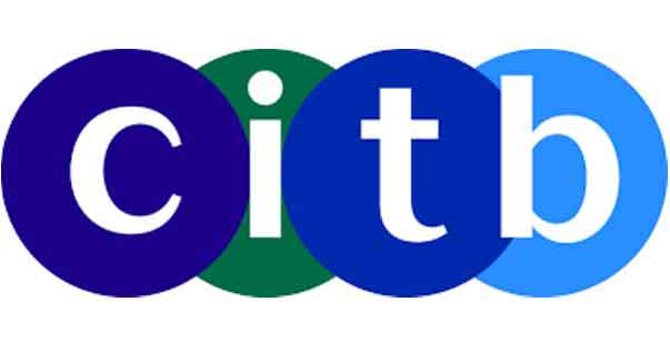 CITB CSCS Card Checker