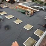 bauder roof systems overlay 2