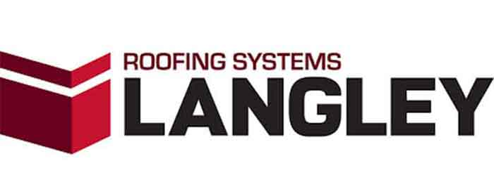 Langley Waterproofing Systems